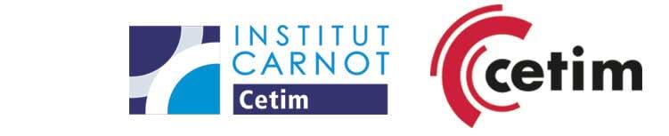 Institut Carnot Cetim