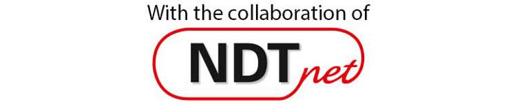 NDT.net